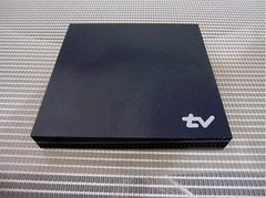 七V盒子X801B