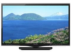 夏普LCD-32LX150A