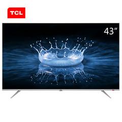 TCL43A860U