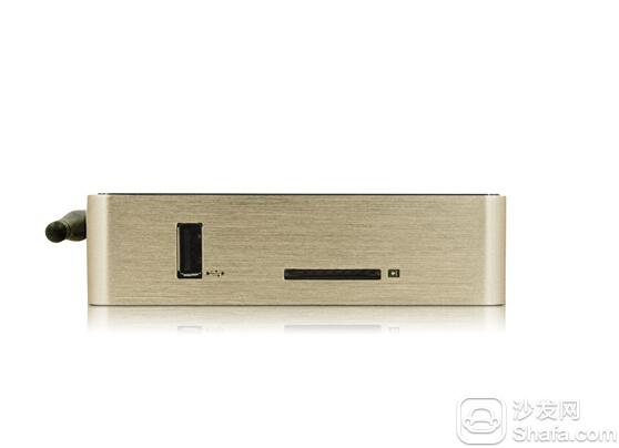 迈乐盒子K8通过U盘安装第三方应用教程,看电视直播视频