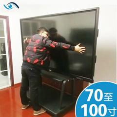 夏迅魔登AJV-7001