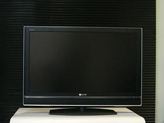 索尼KLV-32V200A