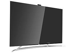 乐视超级电视 S50 2D版