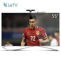 乐视TV (Letv)第3代X55