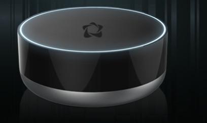 完美星空源动力盒子通过U盘安装第三方应用