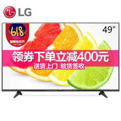 LG49UF6800-CA