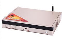 亿格瑞S800标准版