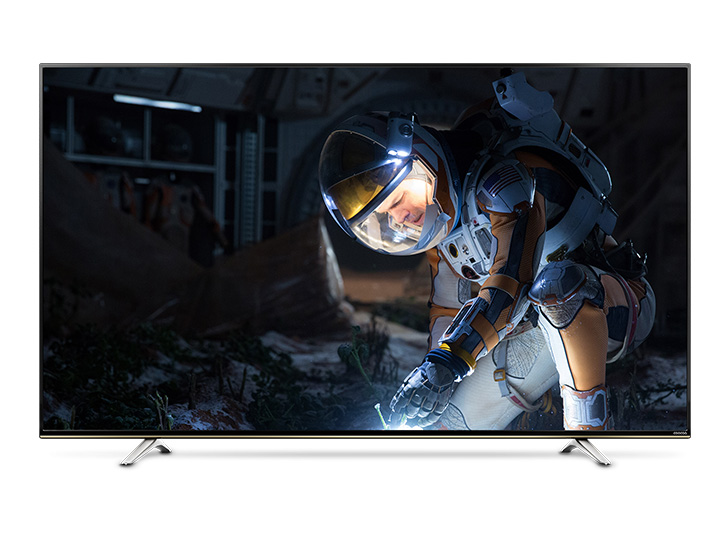 酷开K60智能电视如何通过U盘安装第三方应用教程