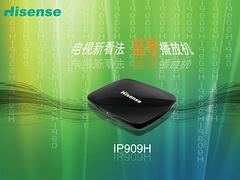 海信IP909H