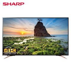夏普LCD-60英寸5系列