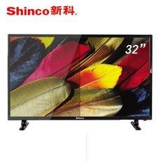 新科(Shinco)LEDTV-3206S