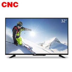 CNCJ32B916i