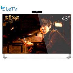 乐视TV (Letv)超4 X43