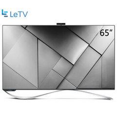 乐视TVX65