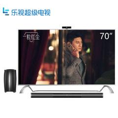 乐视TV超4 70-3D