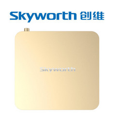 创维(Skyworth)A8