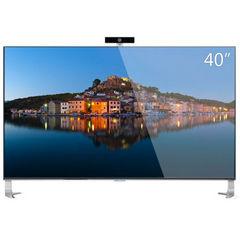 乐视TV (Letv)超4 X40
