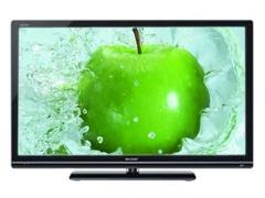夏普LCD-26LX430A