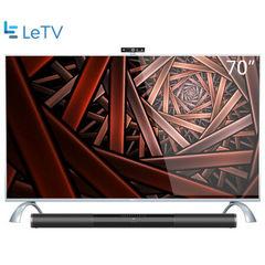 乐视 (Letv)超4  MAX70 3D