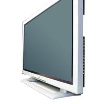 AOCP4201SA