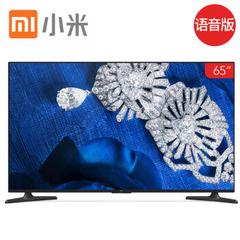 小米小米电视4A65英寸