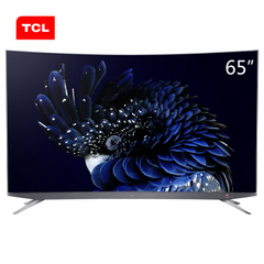 TCL65Q960C
