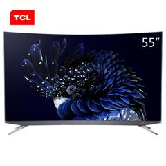 TCL55Q960C