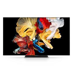 小米小米电视 大师 65英寸OLED