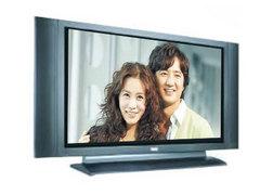 上广电SVA HD4206TB