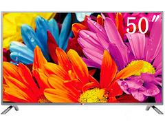 LG50GB5800-CB
