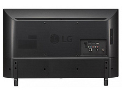 LG32LH520D