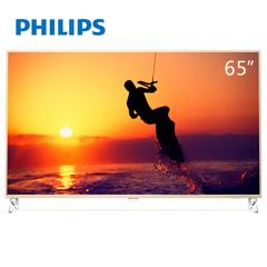 飞利浦 (PHILIPS)65PUF8202/T3