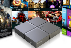 飞智游戏盒