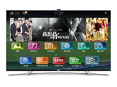 乐视TV S50 3D