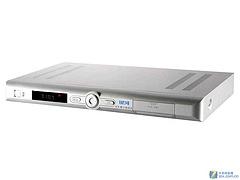 银河电子DVB-C2000CM