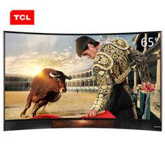 TCLL65H8800S-CUDS