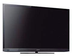 索尼KDL-55EX720