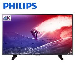 飞利浦(Philips)65PUF6059/T3