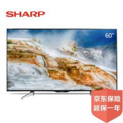 三星 (SAMSUNG)LCD-60SU465A