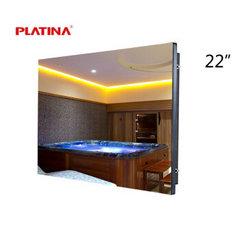铂金 (PLATINA)PWP-M220