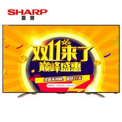 夏普(sharp)LCD-55S3A