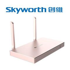 创维(Skyworth)A9
