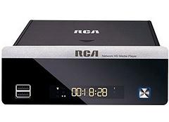 RCA820