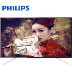 飞利浦(Philips)50PUF6701/T3