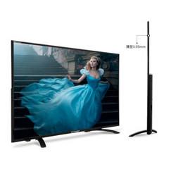 夏普 (SHARP)LCD-50TX56A