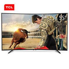 TCLL55H8800A-CUDS