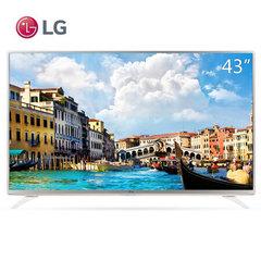 LG43LH5880-CC