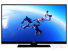 夏普LCD-40LX170A