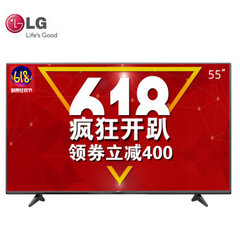LG55UF6800-CA
