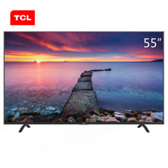 TCLY55A680-UD